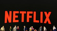 Netflix price hike looms — here's how much more money Netflix may haul in