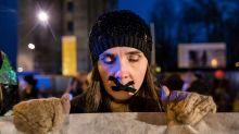 Pologne : l'avortement pourrait être bientôt interdit