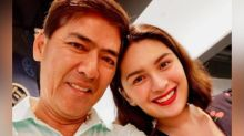 Pauleen Luna says age gap with husband not an issue