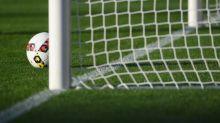 Foot - Transferts - Transferts: Ousmane Ba rejoint le FC Metz
