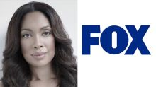 '9-1-1: Lone Star': Gina Torres Joins Season 2 Of Fox Spinoff As New Series Regular