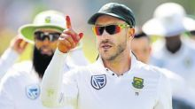 South Africa name two uncapped players for first Bangladesh Test