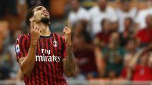 Nem reserva: como Paquetá perdeu espaço no Milan até em decisão de 'vida ou morte'