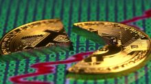 Bitcoin Craze: How Fraudsters Are Fooling Investors With Fake Cryptocurrency