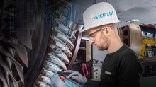 Tech Giant Siemens Earns Key Rating Upgrade; Has It Turned The Corner?