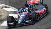 Preview: Honda Indy Grand Prix of Alabama