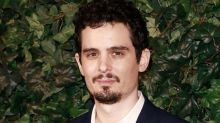 Netflix orders Damien Chazelle's musical drama series 'The Eddy'