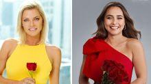 Sophie Monk shares her advice for 2021 Bachelorette Brooke Blurton