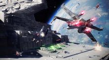 Bathing In E3 Glow, Electronic Arts Gets A Price-Target Hike