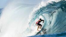 WSL cancela etapa do Mundial de surfe no Havaí devido à pandemia