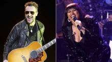 Jazmine Sullivan, Eric Church, H.E.R. to sing at Super Bowl