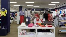 Why Lands' End, Inc. Stock Popped Today