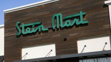 Stein Mart Files Chapter 11 Bankruptcy