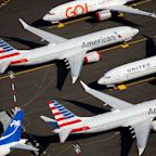 The FAA could let the Boeing 737 Max resume flying next month — here are all the changes airlines must make before takeoff