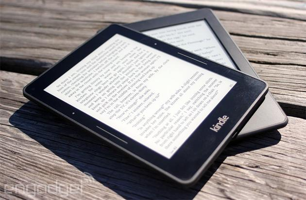 UK ISPs ordered to block e-book piracy sites