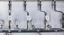 Italgas Spa passes this 3-point dividend checklist