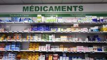 Homéopathie: Deux syndicats de médecins «réclament le maintien du remboursement»
