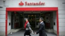 Santander stronger after buyout but toxic assets threaten