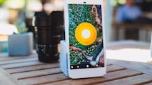 When is your phone getting Android 8.0 Oreo? We asked every major manufacturer
