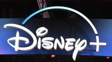 Für Familien und Anleger: Warum sich die Investition in Disney+ lohnt