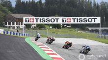 Pilotos cobram mais consistência da Direção de Prova da MotoGP
