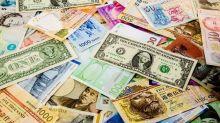 La RBA colpisce il dollaro australiano mentre l'attenzione si sposta su GBP ed EUR