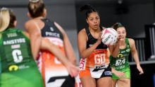 Super Netball is ripe for scrutiny after sending off debacle raises questions