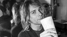 Kurt Cobain: la biografia, la morte e le canzoni della leggenda dei Nirvana