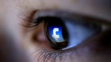 Republican lawmakers concerned by Facebook data leak