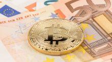 Fiscalité du Bitcoin : tous les détenteurs d'un compte doivent le déclarer au fisc