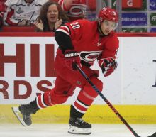 Montreal Canadiens on Yahoo! Sports - News, Scores, Standings