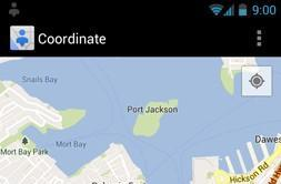 Google Maps Coordinate: keep tabs on your team, dish the work out fairly (video)