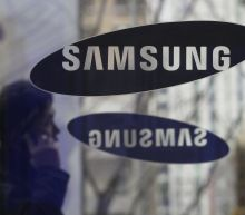 High court sides with Samsung in patent dispute with Apple