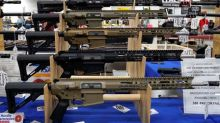 CalSTRS opts to engage assault weapon retailers, not immediate divestment