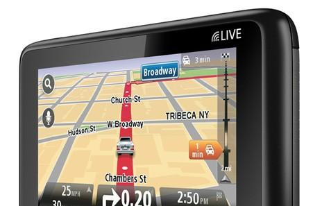 TomTom user data sold to Dutch police, used to determine ideal locations for speed traps
