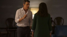 Conviction Review: Finding Its Footing