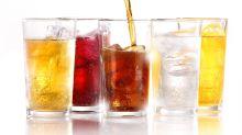 Urticaria 'a frigore' yotros efectos colatelares de las bebidas (muy) frías