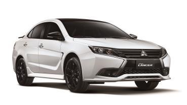 中華三菱與「老莫」推出聯名特仕車,得利卡內外皆升級