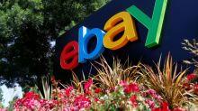 S.Korea retailer E-Mart buys eBay's S.Korean business for $3 billion