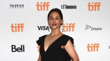 Tiff 2017: The best and worst looks from the red carpet