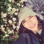 Jason Momoa sends love to Emilia Clarke on GoT post