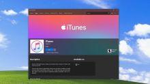 Apple quer atualizar e levar mais apps para o Windows, incluindo o Apple TV+