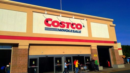What You Need to Know About the Costco Visa Card