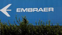 Embraer recebe pedido firme de 25 aviões E175 da United Airlines, com valor de lista de US$1,1 bi