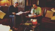 KGF Chapter 2: Director Prashanth Neel Rubbishes Rumours Of Prakash Raj Replacing Anant Nag!