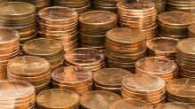 Penny Stock Trading: What You Need To Know Before You Invest