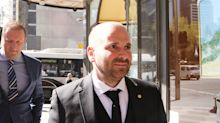 George Calombaris fined after underpaying workers $7.83 million