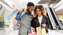 Retail Sales Outperform Expectations in June