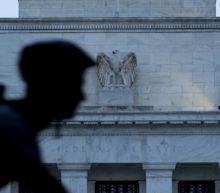 Yield-Curve Inversion Trade Seen Roaring Back After FOMC Minutes