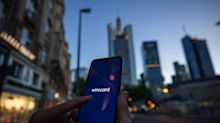 Wirecard's Missing Executive Played Alleged Role in India Deals